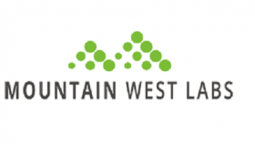 Mountain West Labs