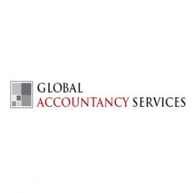 Global Accountancy Services (UK) Ltd