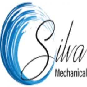 Silva Mechanical