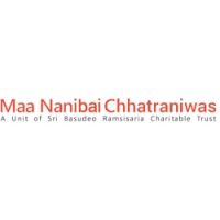 Maa Nanibai Chhatraniwas