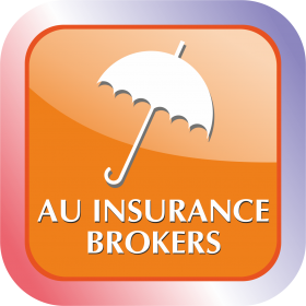 AU Insurance Broking Services Pvt. Ltd