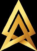 AAXLL Supply Co LLC