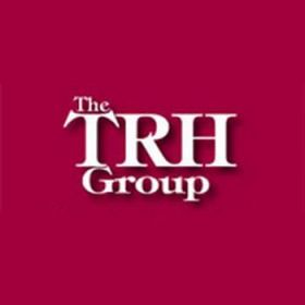 The TRH Group
