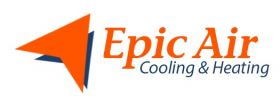 Epic Air Cooling & Heating