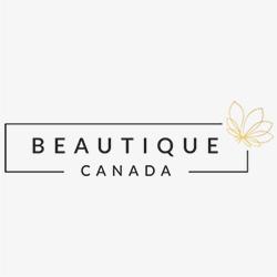 Beautique Canada