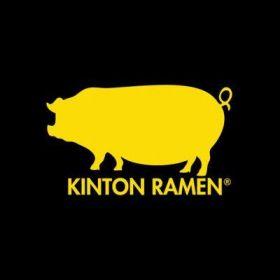 KINTON RAMEN YONGE&EGLINTON