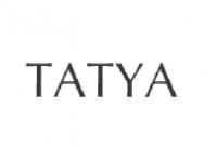 tatya infra build