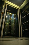 Jaimini Elevators & Escalators pvt.ltd