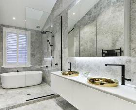 Melton Bathroom Renovations