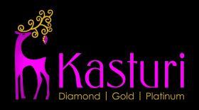 Kasturidiamond.com