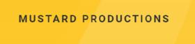 Mustard Productions