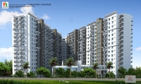 Sumadhura Developers
