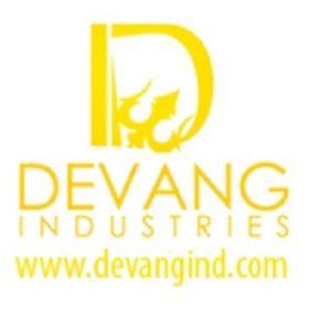 Devang Industries