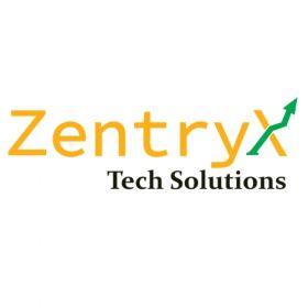Zentryx Tech Solutions