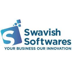 Swavishsoftwares