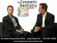 Cosmetic Dentistry Long Island