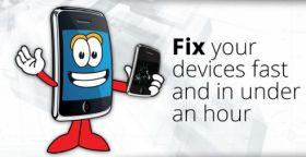 iPad Repair Bothell