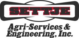 Settje Agri-Services and Engineering, Inc.