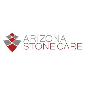 Arizona StoneCare