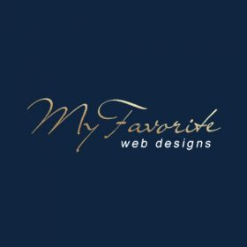My Favorite Web Designs