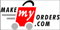 MakeMyOrders Online Retail Pvt Ltd