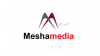 Mesha Media Pvt Ltd