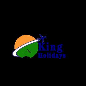 King Holidays