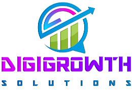 DGS - Digi Growth Solutions