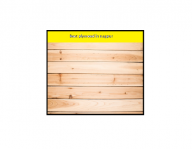 Plywood Dealers in Nagpur