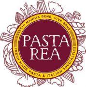 Pasta Rea Wholesale Fresh Pasta