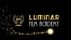Luminar Film Academy