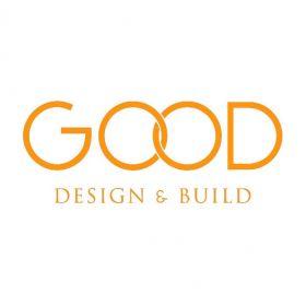 Good Design and Build Ltd