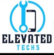 Elevated Techs Cell Phone Repair