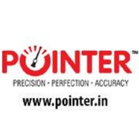 Pointer Instruments Pvt. Ltd.