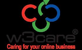 W3Care Technologies Pvt. Ltd.