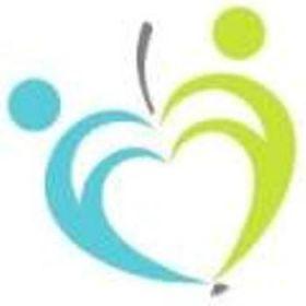Nutrition Synergy ltd