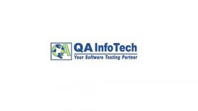 QA InfoTech Inc.