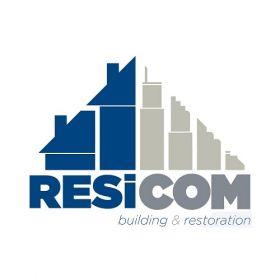 Resicom Inc