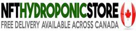 NFT Hydroponic Store