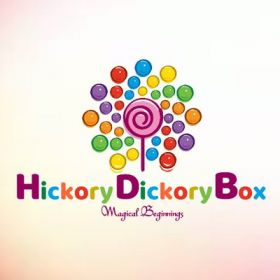Hikcory Dickory Box -  Online Toys for Kids
