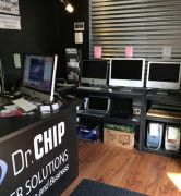 Dr Chip Computer Repair