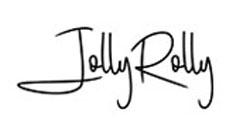 JollyRolly