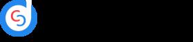SpecDream Technologies