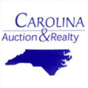 Carolina Auction & Realty