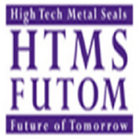 FUTOM Engineers Pvt. Ltd.
