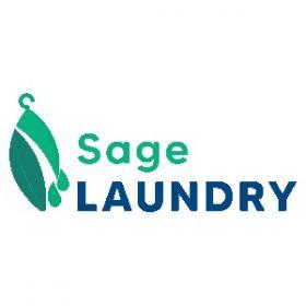 Sage Laundry