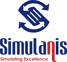 Simulanis Solutions Private Limited