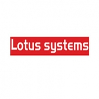 Lotus Systems | Office Modular Furniture Manufacture and Supplier