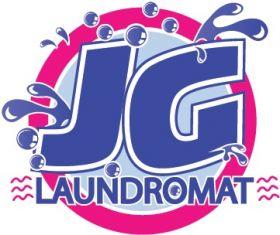 J & G Laundromat
