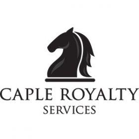 Caple Royalty Services